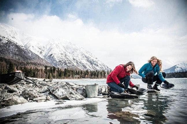 postcards from alaska 021 Postcards from Alaska