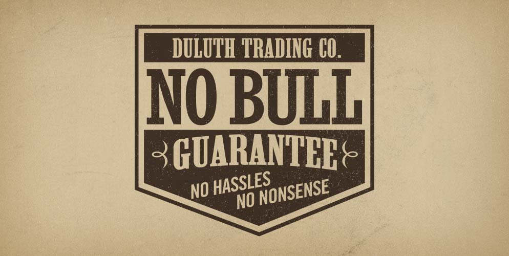 Duluth trading co coupons