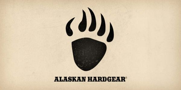 Alaskan Hardgear is now part of Duluth Trading Company.