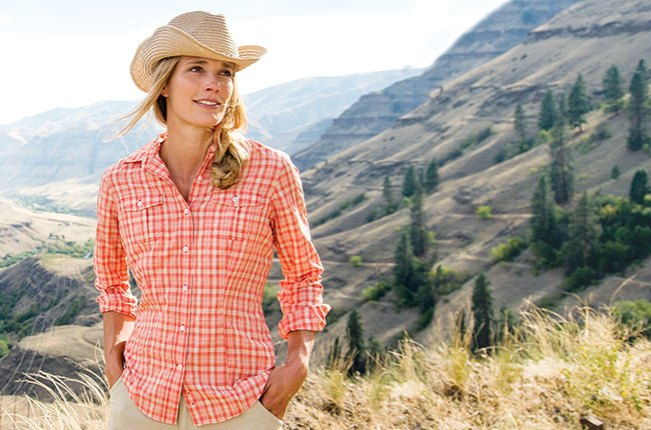 Mother's Day Gift Ideas: Armachillo Shirt