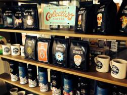 Port Washington WI Coffee