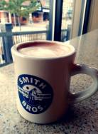 Port Washington WI Coffee