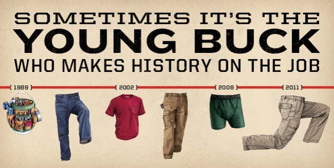 25th Anniversary: Young Inventors