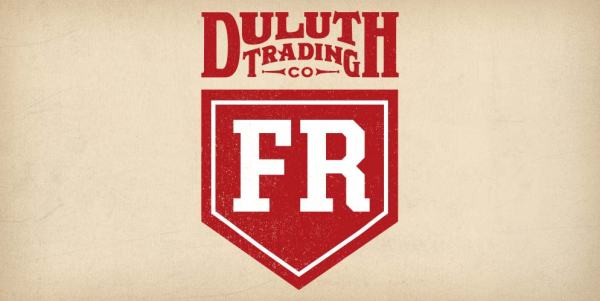 Duluth FR Workwear, Flame Resistant Clothing
