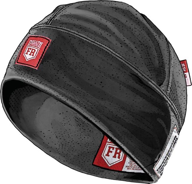 Duluth FR Workwear - FR Hat - Watch Hat