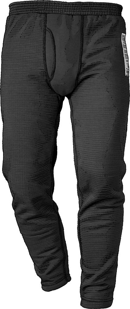 Duluth FR Workwear - FR Pants - Base Layer