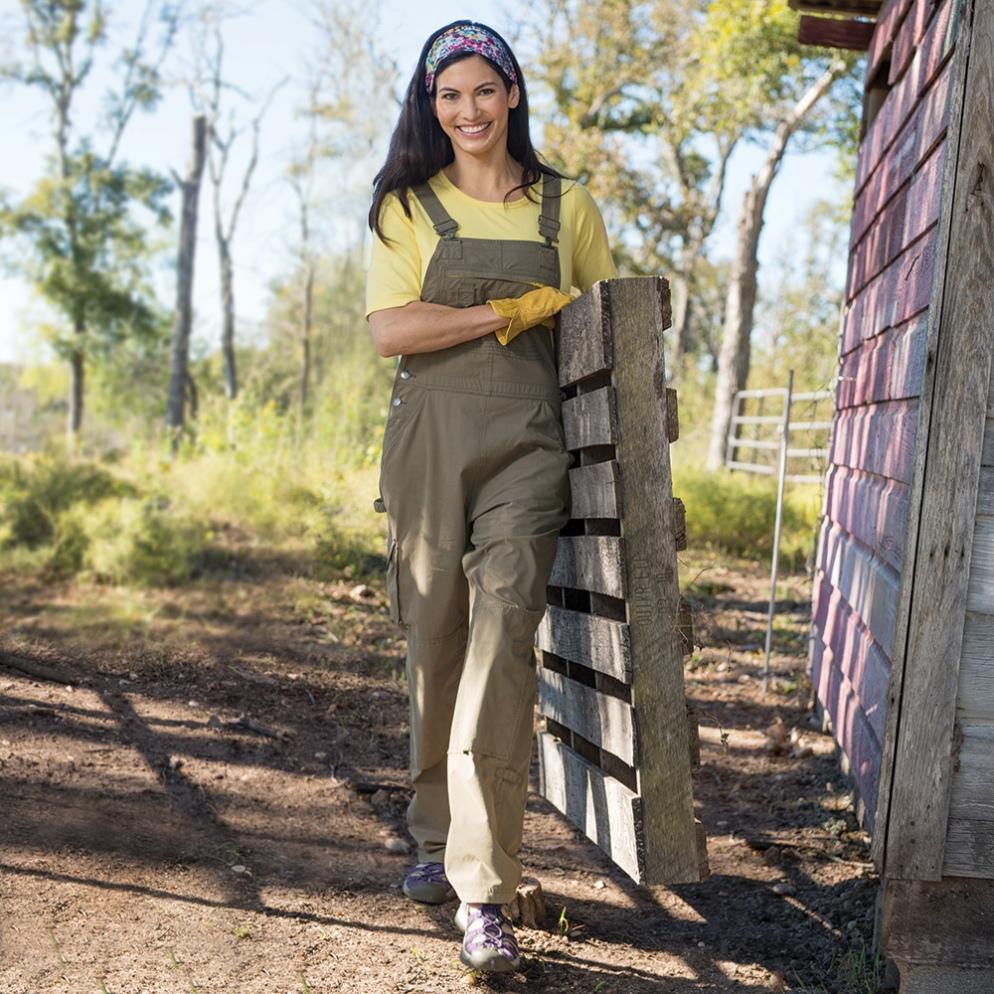 56955 Women S Heirloom Garden Overalls Whatchamablog