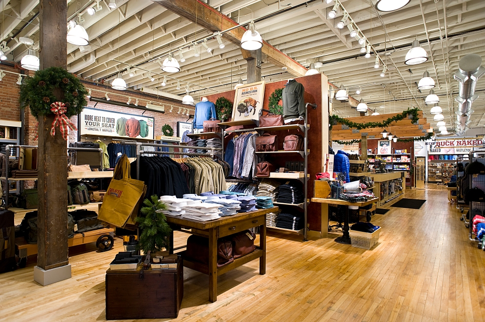 Duluth trading company whatchamablog for Trading group